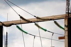 βασική συγκεκριμένη ισχύ&sig Στοκ εικόνες με δικαίωμα ελεύθερης χρήσης