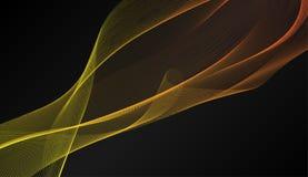 Βασικός RGB ελεύθερη απεικόνιση δικαιώματος