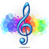 βασικό βιολί στοκ φωτογραφίες με δικαίωμα ελεύθερης χρήσης