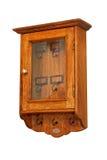βασικό ντουλάπι στοκ εικόνα με δικαίωμα ελεύθερης χρήσης