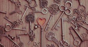 Βασικό σημάδι αγάπης Στοκ φωτογραφία με δικαίωμα ελεύθερης χρήσης