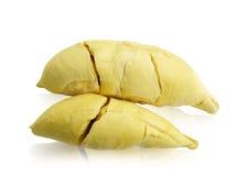 Βασιλιάς των καρπών, durian Στοκ φωτογραφία με δικαίωμα ελεύθερης χρήσης