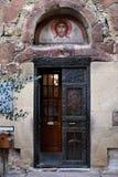 Βασιλική Anchiskhati του ST Mary Στοκ Φωτογραφία