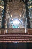 βασιλική Peter s ST Στοκ Εικόνα