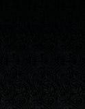 Βασιλικό υπόβαθρο Στοκ Εικόνα
