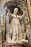 Βατικανό, Ιταλία στοκ φωτογραφίες με δικαίωμα ελεύθερης χρήσης