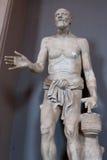 Βατικανό μέσα στοκ εικόνες