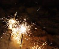 Βεγγάλη Στοκ φωτογραφίες με δικαίωμα ελεύθερης χρήσης
