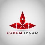 ΒΕΛΟΣ LOREM IPSUM 2017 7 Στοκ Φωτογραφία