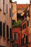 Βενετία Στοκ Φωτογραφίες
