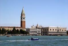 Βενετία Στοκ Εικόνα