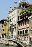 Βενετία στοκ εικόνες