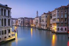 Βενετία. στοκ εικόνες με δικαίωμα ελεύθερης χρήσης