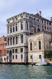 Βενετία, Itlay στοκ φωτογραφία