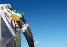 βενζίνη φύσης στοκ φωτογραφία με δικαίωμα ελεύθερης χρήσης