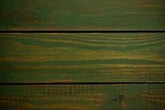 Βεραμάν ξύλινη δομή ως σύντομο χρονογράφημα σύστασης υποβάθρου Στοκ Φωτογραφίες