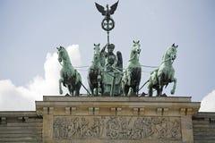 Βερολίνο στοκ φωτογραφίες με δικαίωμα ελεύθερης χρήσης