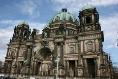 Βερολίνο στοκ φωτογραφίες