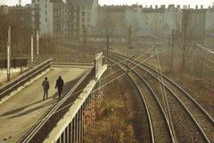 Βερολίνο, γάμος στοκ φωτογραφίες