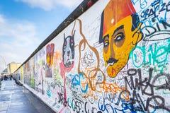 Βερολίνο Γερμανία Στοκ Εικόνες
