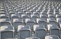 Βερολίνο Ολυμπία Stadium Στοκ Εικόνα
