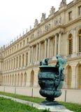 Βερσαλλίες, Γαλλία. Παλάτι Στοκ φωτογραφία με δικαίωμα ελεύθερης χρήσης