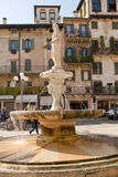 Βερόνα, Ιταλία Στοκ Εικόνες