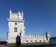 Βηθλεέμ de torre Στοκ φωτογραφία με δικαίωμα ελεύθερης χρήσης