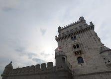 Βηθλεέμ, Λισσαβώνα, Πορτογαλία, ιβηρική χερσόνησος, Ευρώπη Στοκ Φωτογραφίες