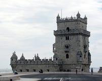 Βηθλεέμ de torre Στοκ Φωτογραφίες