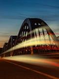 Βιασύνη πόλεων στοκ φωτογραφίες με δικαίωμα ελεύθερης χρήσης