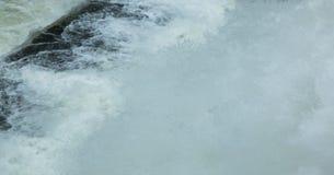 Βιασύνη του νερού στοκ φωτογραφίες με δικαίωμα ελεύθερης χρήσης