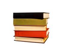 βιβλία Στοκ εικόνες με δικαίωμα ελεύθερης χρήσης