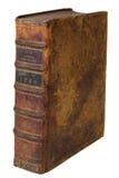 βιβλίο παλαιό Στοκ εικόνες με δικαίωμα ελεύθερης χρήσης