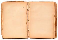 βιβλίο παλαιό Στοκ φωτογραφία με δικαίωμα ελεύθερης χρήσης