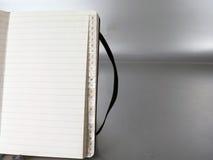 βιβλίο προσφωνήσεων Στοκ φωτογραφία με δικαίωμα ελεύθερης χρήσης