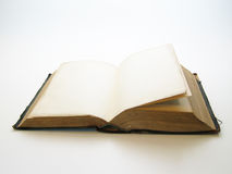 βιβλίο Στοκ Εικόνες