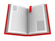 βιβλίο απεικόνιση αποθεμάτων