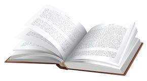 βιβλίο στοκ φωτογραφίες με δικαίωμα ελεύθερης χρήσης