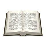 Βιβλίο Στοκ εικόνες με δικαίωμα ελεύθερης χρήσης