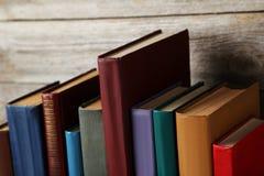 βιβλία παλαιά Στοκ Φωτογραφίες