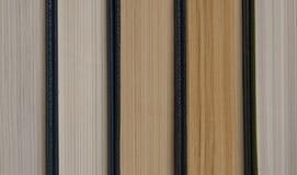 Βιβλία σε ένα ράφι Στοκ φωτογραφία με δικαίωμα ελεύθερης χρήσης