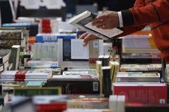 Βιβλία 012 στοκ εικόνες με δικαίωμα ελεύθερης χρήσης