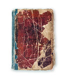 βιβλίο παλαιό Στοκ εικόνα με δικαίωμα ελεύθερης χρήσης