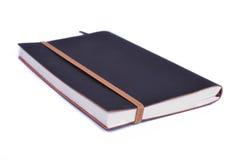 Βιβλίο σημειώσεων Στοκ Εικόνα