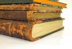 Βιβλίο Στοκ Εικόνα