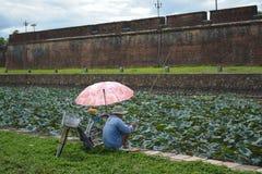 Βιετνάμ Στοκ φωτογραφία με δικαίωμα ελεύθερης χρήσης