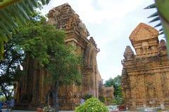 Βιετνάμ Στοκ φωτογραφίες με δικαίωμα ελεύθερης χρήσης