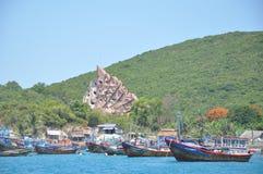 Βιετνάμ Στοκ Φωτογραφίες