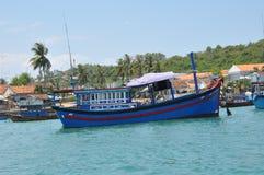Βιετνάμ Στοκ Φωτογραφία